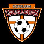 Coolum Crusaders Logo