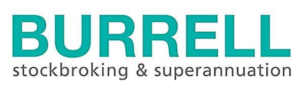 BURRELL stockbroking & superannuation soccer sponsor sharpened