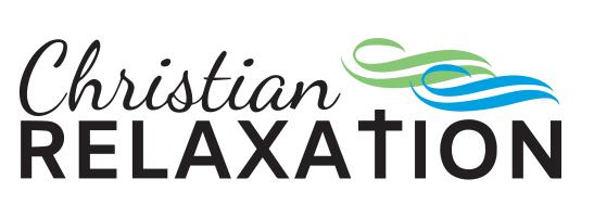 CHRISTIAN RELAXAtION Soccer Sponsor