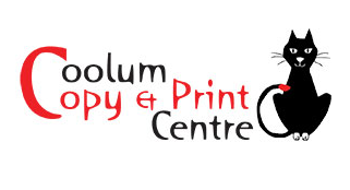 Coolum Copy & Print Centre Soccer Sponsor