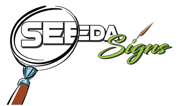 SEEDA Signs Soccer Sponsor sharper